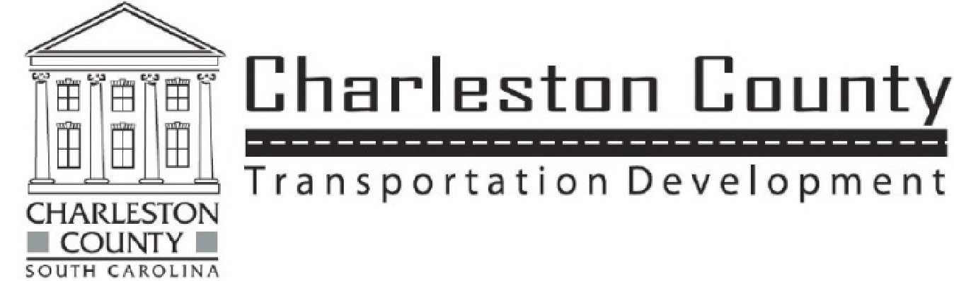 Charleston County Transportation Development